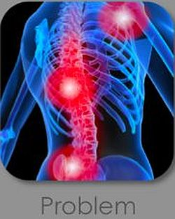 Scalar Wave Laser Therapy - Evolutional Insights